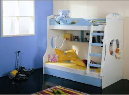 kids beds with storage for girls. Childrens Bedroom Furniture Sets Bunk Beds For Girls Kids  With Storage