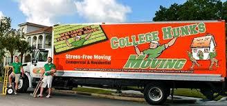 college hunks hauling junk nj. Exellent College College Hunks Hauling Junk And Moving In Nj C
