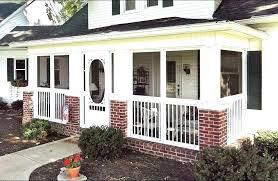 glass enclosed room glass room additions solarium cost prefab patio enclosures 3 season room cost glass