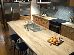 laminate countertops that look like granite look like granite black laminate 9 best images about laminate on waterfalls new kitchen and color charts spray