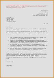 Job Application Cover Letter 2013 How To Write A Motivational Letter New Resume Cover Letter Help