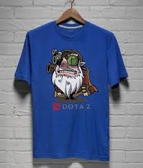 cheap dota 2 t shirt find dota 2 t shirt deals on line at alibaba com