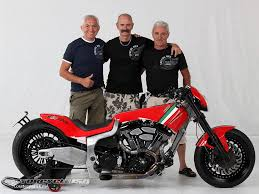custom motorcycles to debut at eicma 2011 motorcycle usa