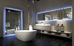 modern bathroom design pictures. Exclusive Bathroom Designs Magnificent Ideas Modern Design Photo Overview Collection Pictures