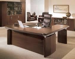 small executive office desks best led desk lamp