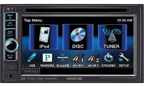 kenwood ddx319 dvd receiver at crutchfield com Kenwood Ddx310bt Remote at Kenwood Ddx310bt Wiring Diagram