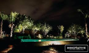 paradise outdoor lighting. Paradise Landscape Lighting Wall Washing Valley Outdoor Transformer . O