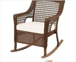 rocking chairs for porch outdoor amazing front porches and with 9
