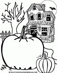 Small Picture Create Your Own Coloring Page Coloring Home