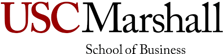 File:USC Marshall logo.png - Wikimedia Commons