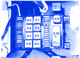 index of wp content uploads 2016 08 bmw euro 635 cs 1986 under the dash fuse box diagram gif