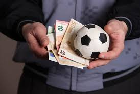 All you Need to Know About Online Soccer Betting | Opptrends 2021