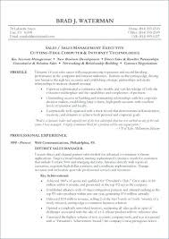 Esl Resume Writing Worksheets Worksheet Building On Ideas Of Eet For