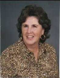 Obituary of Linda D. McDaniel