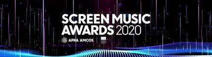 Maga stands for music arrangers guild of australia. 2020 Screen Music Awards To Hit The Small Screen For Virtual Event Filmink