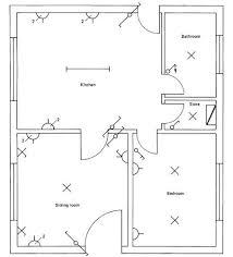 electrical building wiring diagram wiring diagram electrical wiring in residential building wirdig