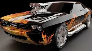 painting car interiorPaint Designs for Car  Source Of Modern Interior Design Ideas