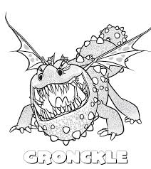 Ideas Of How To Train Your Dragon Coloring Pages Lovely How To Train