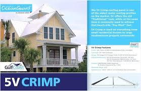 gulf coast metal roofing sebring fl comfortable supply manufacturing building roofing sebring fl62