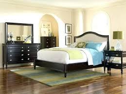 rug under bed hardwood floor. Area Rug Bedroom Under Bed Hardwood Floor Ideas . E