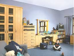fitted bedrooms bolton. Fitted Bedrooms Bolton \u2013 Making The Most Out Of A Shared Bedroom Y