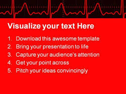 Heart Powerpoint Templates Check Out This Amazing Template To Make Your Presentations Look Awesome At
