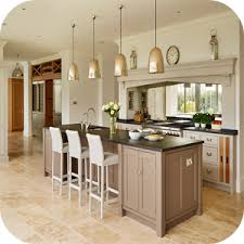 pictures of new kitchen designs. new kitchen design ideas 2017 pictures of designs