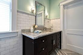 art deco bathroom furniture. Art Deco Bathroom Vanity - Google Search Furniture H