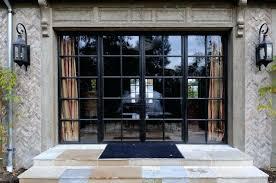 steel french doors doors outstanding metal french doors charming metal french doors throughout black steel french