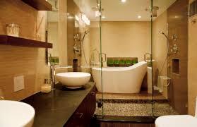 Sophisticated Bathrooms Designs 2013 28 Images Ikea Bathroom Design Ideas  On ...