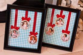Best 25 Diy Picture Frame Ideas On Pinterest  Picture Frames Christmas Picture Frame Craft Ideas