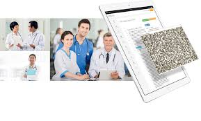 Medical Board Reviews Mcq Question Banks Boardvitals