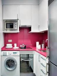 Incredible Minimalist Kitchen Design For Apartments Minimalist Beauteous Kitchen Apartment Design