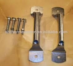 garage door lift handle