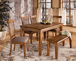 farmhouse dining table ashley furniture. luxury dining table ashley furniture 23 on interior decor home with farmhouse l