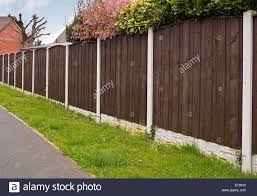 fence panels designs. Fence Design Close Board Fencing Panels With Concrete Posts And Prices Designs