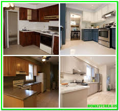 large size of kitchen painting cabinet doors white painted upper kitchen cabinets painting existing kitchen