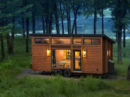 Luxury Small Homes 6 Smart Storage Ideas From Tiny House Dwellers Hgtv