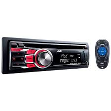 jvc kd r330 car stereo wiring diagram images pin jvc car cd player manual