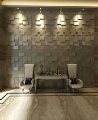Small Picture 3D Wall Panel Diamond PN WD 004 Wallcovering Pinterest