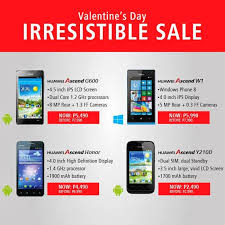 huawei phones price list. huawei ascend promo sale phones price list