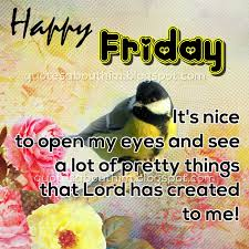 Friday Christian Quotes Best Of Happy Friday Inspirational Quotes Happy Birthday Cards