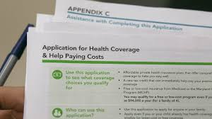 Shop for individual and family health plans at anthem blue cross blue shield. Consumers Want To Comparison Shop When It Comes To Healthcare But Prices Are Hard To Find Thestreet