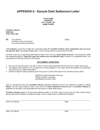 photos of full and final settlement agreement sle 650 841