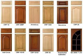 Awesome Kitchen Cabinet Door Designs For Your Home Interior Design Remodel  With Kitchen Cabinet Door Designs