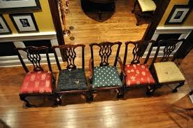 8 upholstery material for dining room chairs upholstery material for dining room chairs upholstery material for