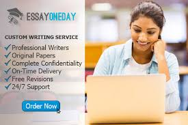 esl admission essay editing service online i couldnt my phd essay ghostwriting services usa