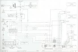 1991 jeep wrangler yj wiring diagram wiring diagram and need a 1991 wiring diagram jeepforum