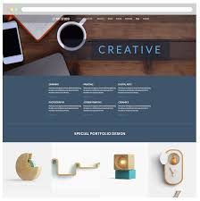 Wordpress Photo Gallery Theme Lt Art Studio Free Responsive Photography Wordpress Themes