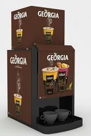 Coffee Vending Machine India Mesmerizing Machine ARROW DIGIPRINTS In Bangalore India